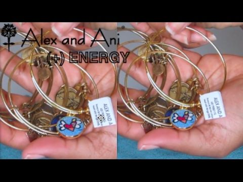 Alex Ani Bracelets Tarnish Before After Tarn X Cleaning Youtube Ani Bracelets Alex And Ani Bracelets Bracelets