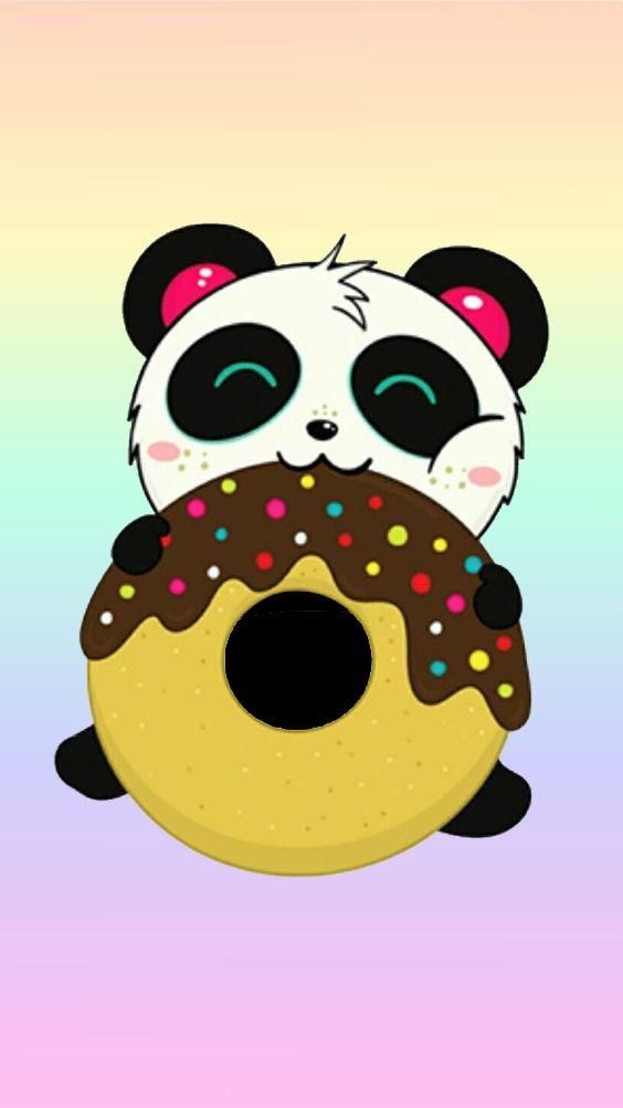 Hd Kawaii Wallpapers Cute Backgrounds Images A New Wallpapers App With Beautiful Pictures Of Cute Kaw Kawaii Wallpaper Cute Backgrounds Cute Panda Wallpaper