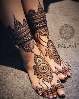 Pin By Payal Chaware On Tatus Name Tattoos For Moms Tattoos With Kids Names Tattoos For Kids