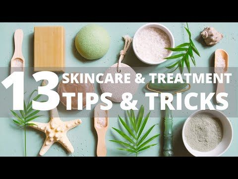 Alicia Buckle Shares 13 Bridal Skincare Tips For You To Do Before Your Wedding Day Follow Her Advice To Increase The Texture Of Your Skin Sav In 2020 Bridal Skin Care