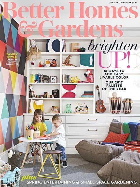 Better Homes Gardens Magazine Resources Better Homes Ikea Garden Furniture Artwork For Home