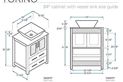 Related Image With Images Bathroom Vanity Vanity Bathroom Design