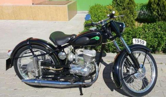 MIL ANUNCIOS.COM - 125. Venta de motos de segunda mano 125 en Navarra - Todo tipo de motocicletas al mejor precio.