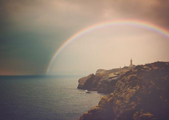 https://flic.kr/p/rpbWcP | Rainbow | Mi querida amiga... un arco iris para ti, para que tengas color en tu vida todos los días!!! muchas felicidades!! muaaaack
