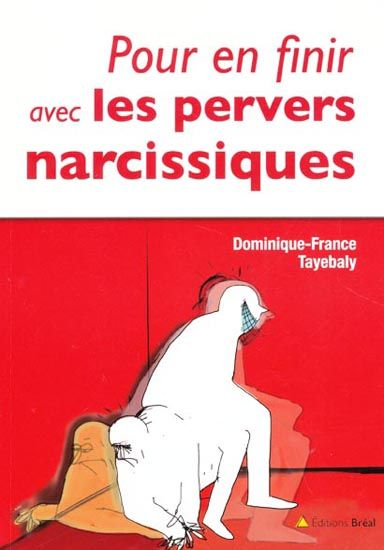 perversion narcissique 4 pervers narcissiques sociopathes pinterest communication. Black Bedroom Furniture Sets. Home Design Ideas