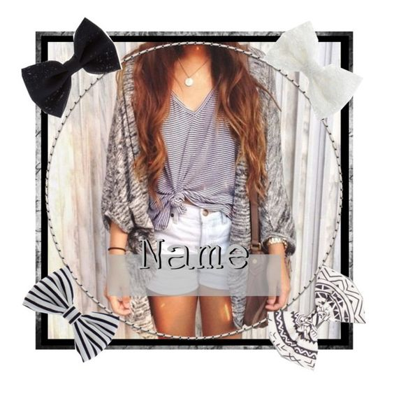 """""""Name Icon