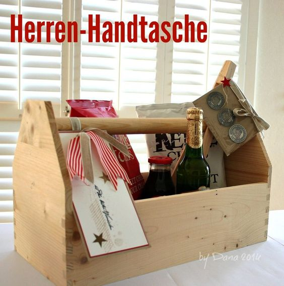 herren handtasche geschenk ideen pinterest bar suche und shirts. Black Bedroom Furniture Sets. Home Design Ideas