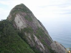 Pedra do Elefante (Alto Mourão)