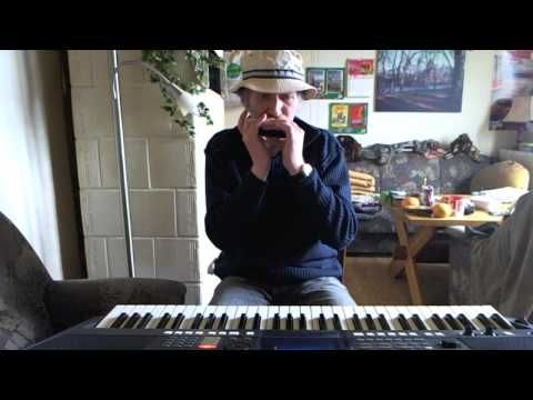Harmonica harmonica tabs last christmas : vaaranam aayiram guitar chords Tags : vaaranam aayiram guitar ...