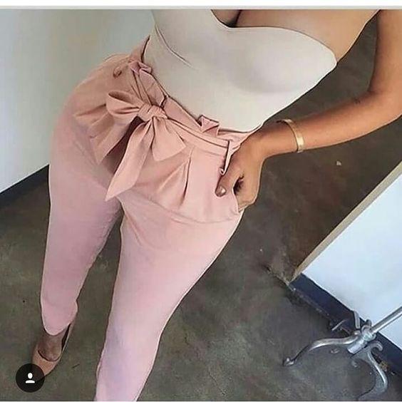 Calça bengaline  compre agora  mesmo pelo WhatsApp:(21)983014874. Entregamos pessoalmente em estações de Metrô e Madureira.  Aceitamos cartões de crédito.  #fashion #modafeminina #modinha #boutiquet&m #riodejaneiro #inverno #2018 #moda #fashion #coleção #feminino #preçobaixo #estilo #roupa #body #blusas #jeans #vestido #veludo #tendência #lookdodia #RJ #riodejaneiro #errejota #boutiquet&m #riodejaneiro #inverno #2018 #moda #fashion #coleção #feminino #preçobaixo #estilo #roupa #body #blusas #jea