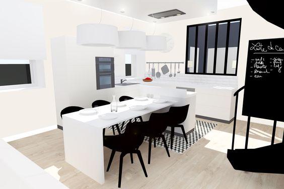 explorez plafond éclairage faux plafond et plus encore cuisine loft