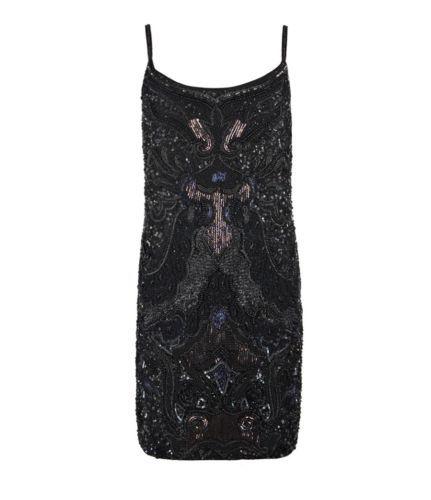 Black dress 14 ebay
