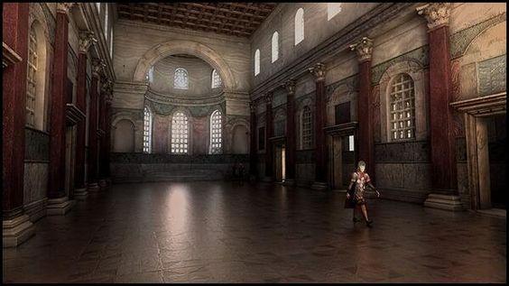 Fotos y videos de Byzantium1200 (@Byzantium1200)   Twitter