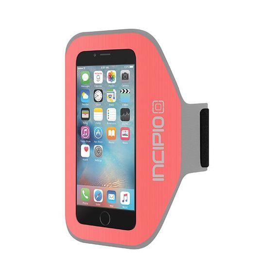 iPhone 6 Armband | iPhone 6 Running Case | Incipio