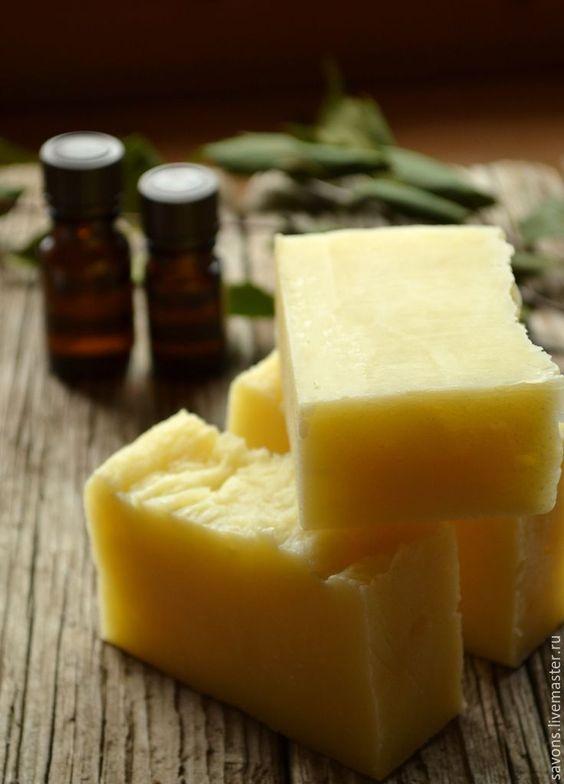 Купить Мыло-шампунь Рапунцель. - лимонный, шампунь, мыло-шампунь, мыло с нуля…