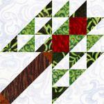 christmas-tree-quilt-block.jpg (150×150)