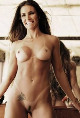 Resultado de imagem para mulheres peladas