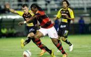 Assistir Volta Redonda x Flamengo ao vivo 22:00 - #Carioca 22/01/2014 http://www.goltvaovivo.net/assistir-volta-redonda-x-flamengo-ao-vivo-2200-carioca-22012014-video_5e466b6e0.html
