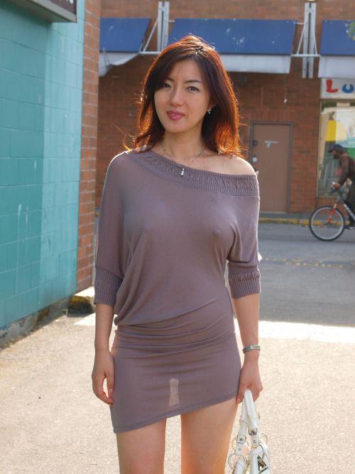 lera-homemade-foxy-hot-mature-nude-tumblr-butt-naked