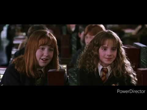 1 Hour The Harry Potter Rap Part 2 Koopa 85 Youtube Harry Potter Rap Harry Potter Music Youtube