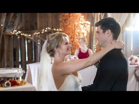 Christmas Catch 2019 Romantic Hallmark Movies 2019 Youtube Family Christmas Movies Hallmark Movie Channel Hallmark Movies