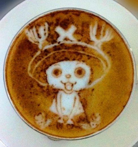 .·:*¨¨*:·.Coffee♥Art.·:*¨¨*:·. #latte art art café