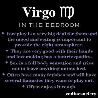 virgo in the bedroom my sign pinterest lady a