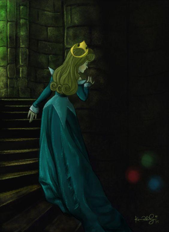 The+Sleeping+Curse+by+TottieWoodstock.deviantart.com+on+@DeviantArt