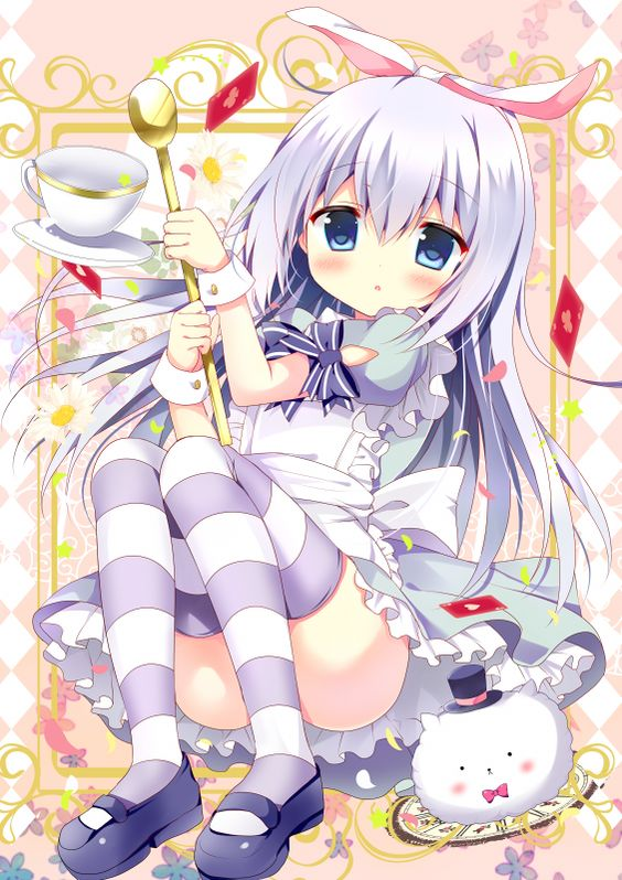 Lolis and more~ : Photo