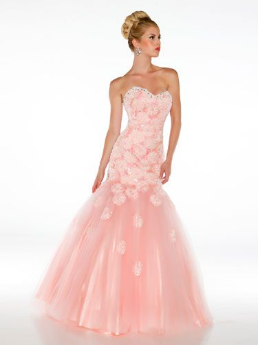 12 Gorgeous Lace Prom Dresses  Dress lace Skirts and Flower