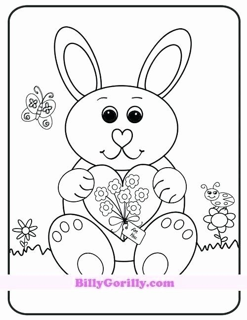Knuffle Bunny Coloring Page Beautiful Knuffle Bunny Free Coloring Pages Bunny Coloring Pages Spring Coloring Pages Coloring Pages