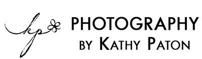 Victoria Wedding Photographer – Kathy Paton: Wedding Ideas, Photographer Kathy, Wedding Photographer, Victoria B C, Kathy Paton