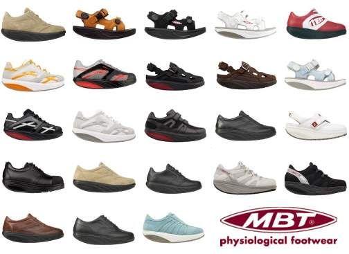 Mbt Schuhe Verkaufen