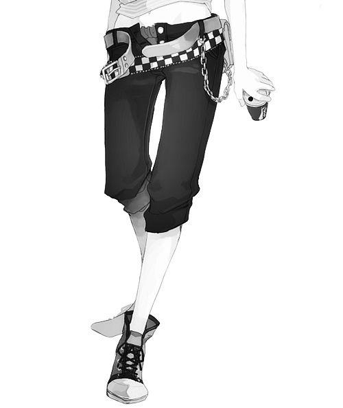 ★~ Lacrimosa | via Tumblr