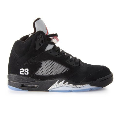 nike air pegasus - Air Jordan V (5) Retro Clothing Impulse Air Jordan Shoes | #Air ...