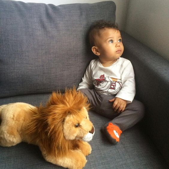 Biracial babies, Boys and Too cute on Pinterest