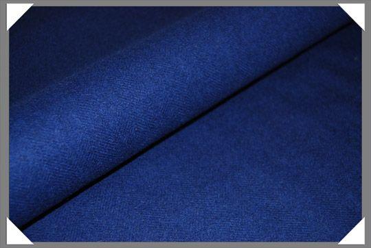 Camel Hair Fabric - Royal Blue | gift ideas | Pinterest ...