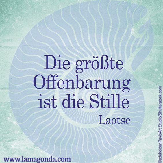 Schöne Worte für den Alltag #Zitate #Worte #LaMagonda