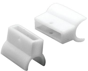 BOW SOCKET ONLY RAIL GRIP 2 per Card - http://boatpartdeals.com/boat-covers/bow-socket-only-rail-grip-2-per-card/