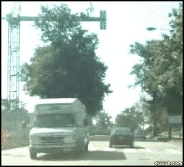 Crane_counterweight_car