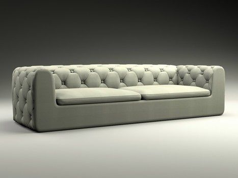 i 4 Mariani, Tudor #sofa #furniture #home | Masterhouse