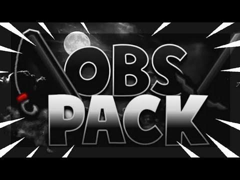 Best Black Texture Pack Pvp For Mcpe Wajib Dowload Minecraft Pe Texture Packs Black Textures Pvp