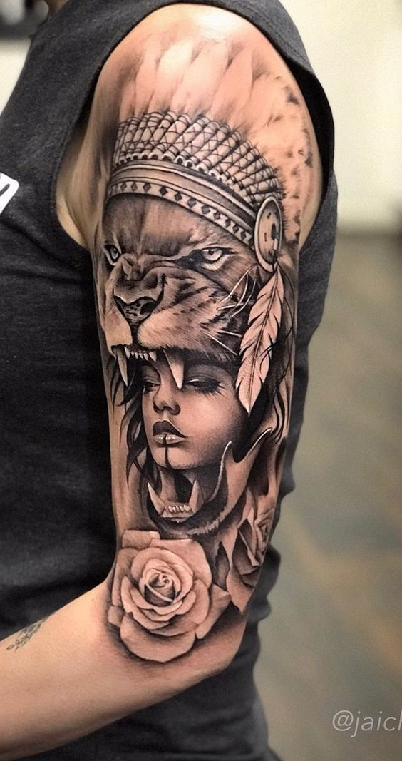 Pin De Ezra St Helen Em Tattoos Em 2020 Tatuagem Masculina Braco
