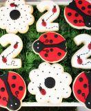 LadyBug_Cookies