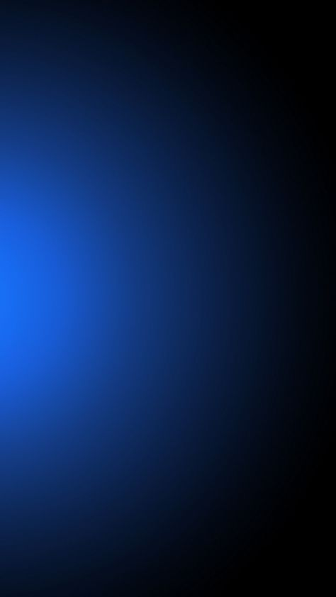 Blue Gradient Wallpaper Iphone Best Iphone Wallpaper Retina Wallpaper Live Wallpaper Iphone Black Wallpaper Iphone