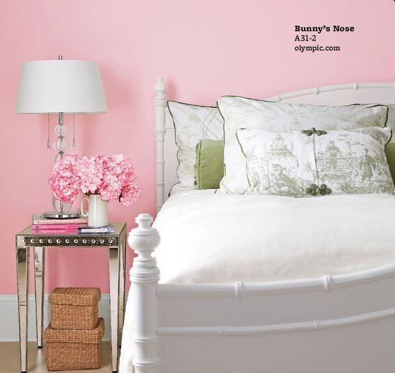 Bedroom Furniture Vanity Bedroom Colour Images Bedroom Decor Pink And Black Bedroom Color Ideas Neutral: Home Ideas,wedding,pretty Random Stuff