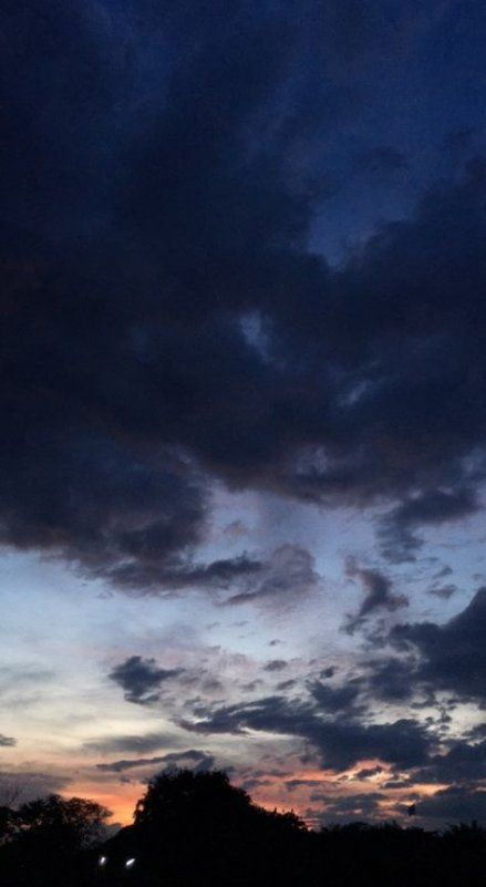 New Wall Paper Iphone Dark Nature 68 Ideas Sky Aesthetic Sky Photography Scenery