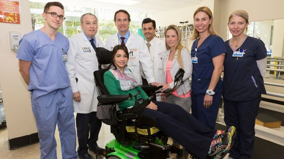Ainda no hospital, Lais Souza agradece apoio e carinho dos fãs ~ PcD On-Line