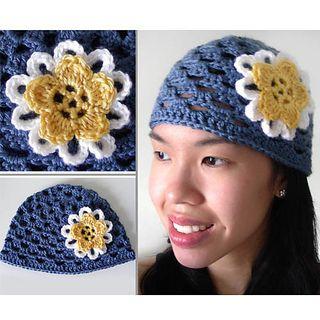 Etsy_crochet_spring_flower_beanie_small2