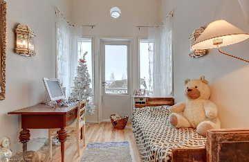 Lumo vuokra-asunnot lahti
